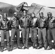 Tuskegee Airmen in the spotlight